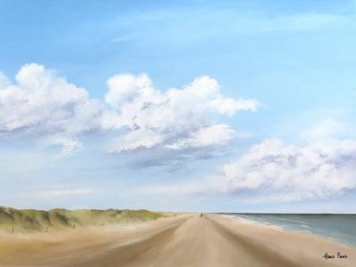 https://imgc.artprintimages.com/img/print/a-walk-along-the-beach-3_u-l-f9g9v60.jpg?p=0