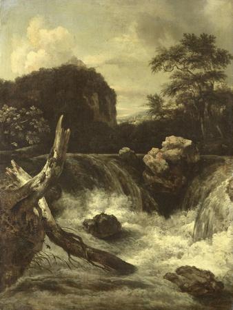 https://imgc.artprintimages.com/img/print/a-waterfall-cascade_u-l-q1146n50.jpg?p=0
