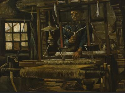 https://imgc.artprintimages.com/img/print/a-weaver-s-cottage-1884_u-l-ptpggl0.jpg?p=0