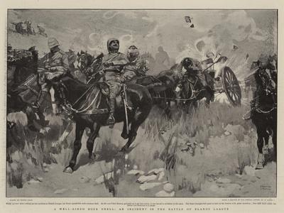 https://imgc.artprintimages.com/img/print/a-well-aimed-boer-shell-an-incident-in-the-battle-of-elands-laagte_u-l-pujqc60.jpg?p=0