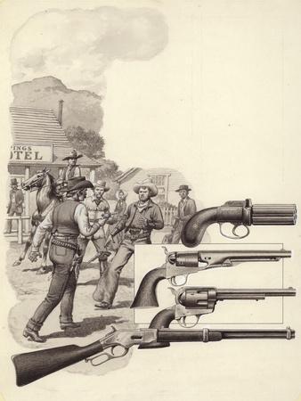 https://imgc.artprintimages.com/img/print/a-wild-west-gunfight_u-l-prel0i0.jpg?p=0