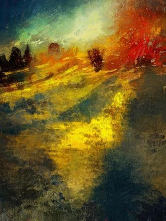 https://imgc.artprintimages.com/img/print/a-winter-afternoon-at-calke-abbey_u-l-q13d9hy0.jpg?p=0