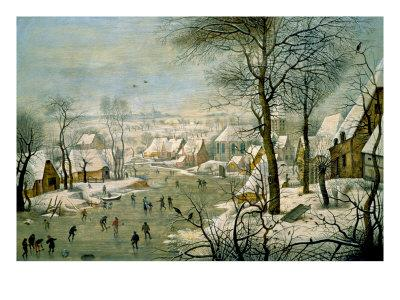 https://imgc.artprintimages.com/img/print/a-winter-landscape-with-skaters-and-a-bird-trap_u-l-p9d4c40.jpg?p=0