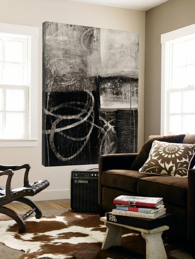 A Wintry Day IV-Jane Davies-Loft Art