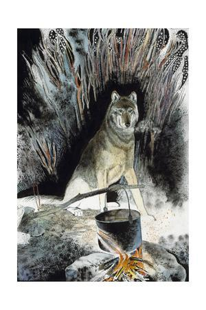 https://imgc.artprintimages.com/img/print/a-wolf-visits-campfire-during-arctic-trek-undertaken-by-keith-nyitray_u-l-pojlxv0.jpg?p=0