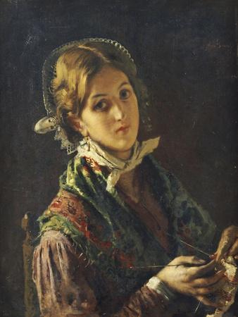 https://imgc.artprintimages.com/img/print/a-woman-knitting-1872_u-l-o7hxt0.jpg?p=0