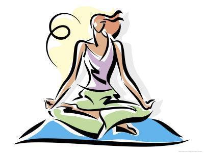 https://imgc.artprintimages.com/img/print/a-woman-meditating_u-l-oqqrl0.jpg?p=0