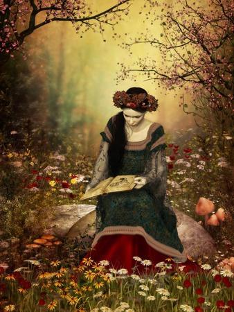 https://imgc.artprintimages.com/img/print/a-woman-reading-a-book_u-l-pn2rbk0.jpg?p=0