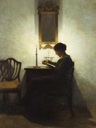 https://imgc.artprintimages.com/img/print/a-woman-reading-by-candlelight-in-an-interior_u-l-peobky0.jpg?p=0