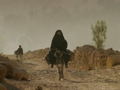 https://imgc.artprintimages.com/img/print/a-woman-rides-a-donkey-in-bamiyan-province-central-afghanistan-september-16-2005_u-l-q10oris0.jpg?p=0