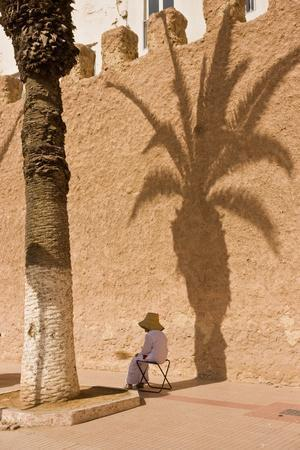 https://imgc.artprintimages.com/img/print/a-woman-sits-in-the-shade-of-a-palm-tree-on-a-street-in-marrakech_u-l-pio2pv0.jpg?p=0