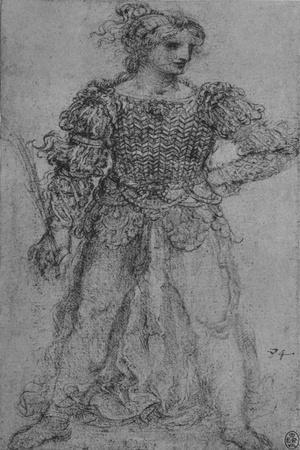 https://imgc.artprintimages.com/img/print/a-woman-wearing-a-bodice-of-interlaced-ribbons-c1480-1945_u-l-q1elhxp0.jpg?p=0
