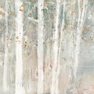 A Woodland Walk II-Lisa Audit-Art Print