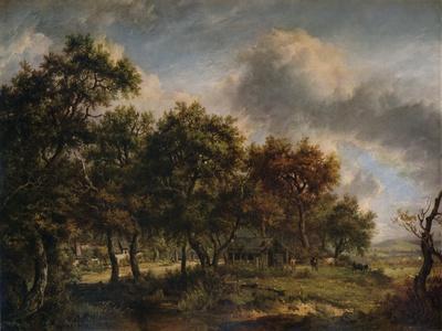 https://imgc.artprintimages.com/img/print/a-woodmans-cottage-1820_u-l-q13ft310.jpg?p=0