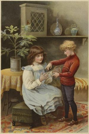 https://imgc.artprintimages.com/img/print/a-young-girl-sits-while-a-young-boy-winds-a-cat-s-cradle-around-her-hands_u-l-ppsun40.jpg?p=0