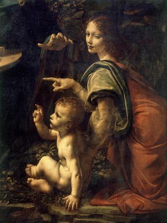 https://imgc.artprintimages.com/img/print/a-young-saint-john-the-baptist-and-an-angel-from-the-virgin-of-the-rocks-1483-86-detail_u-l-phtq3f0.jpg?p=0