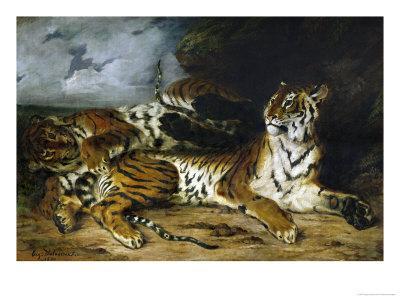 https://imgc.artprintimages.com/img/print/a-young-tiger-playing-with-its-mother-1830_u-l-p15dqk0.jpg?p=0