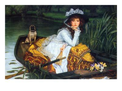 https://imgc.artprintimages.com/img/print/a-young-woman-in-a-boat_u-l-pgjvuy0.jpg?p=0