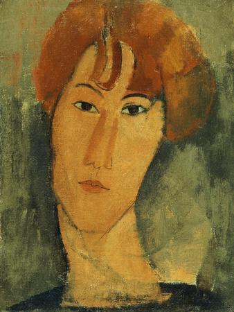 https://imgc.artprintimages.com/img/print/a-young-woman-with-a-reddish-brown-collar_u-l-o6ze60.jpg?p=0