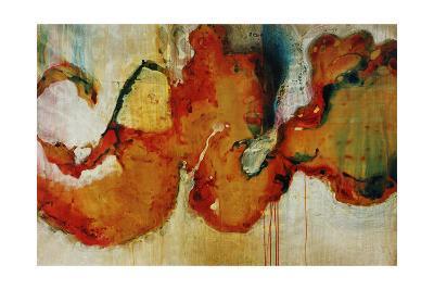 Abalone-Kari Taylor-Giclee Print