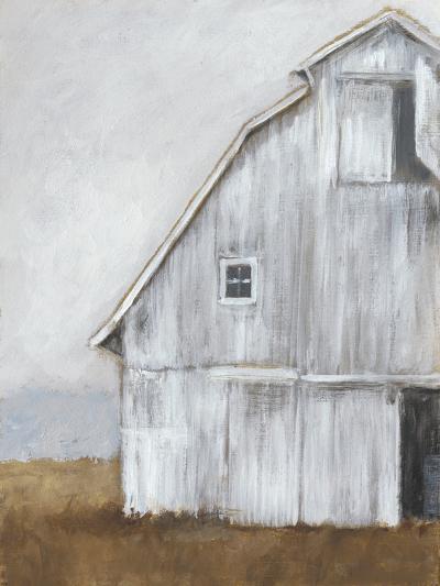 Abandoned Barn II-Ethan Harper-Premium Giclee Print