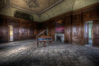 https://imgc.artprintimages.com/img/print/abandoned-building-interior-with-decorative-panelling-and-old-grand-piano_u-l-pz0rfg0.jpg?p=0