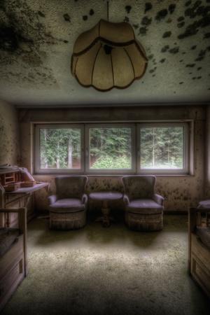 https://imgc.artprintimages.com/img/print/abandoned-building-interior_u-l-pz0qfm0.jpg?p=0