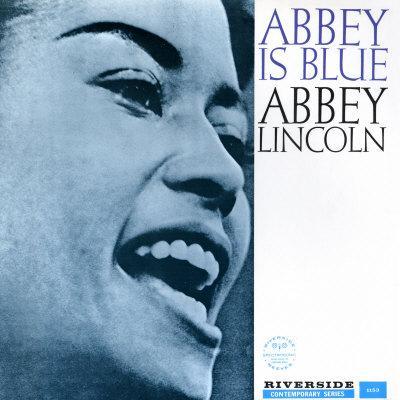https://imgc.artprintimages.com/img/print/abbey-lincoln-abbey-is-blue_u-l-pyate50.jpg?p=0