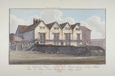 https://imgc.artprintimages.com/img/print/abbey-of-st-saviour-bermondsey-london-1825_u-l-ptg4tf0.jpg?p=0
