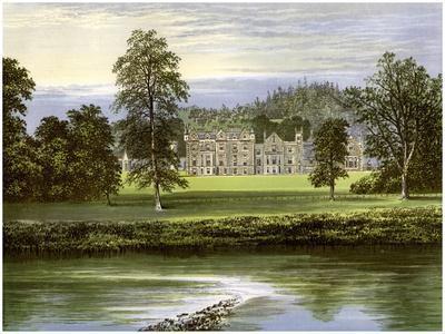 https://imgc.artprintimages.com/img/print/abbotsford-roxburghshire-scotland-home-of-the-scott-family-c1880_u-l-ptjqag0.jpg?p=0