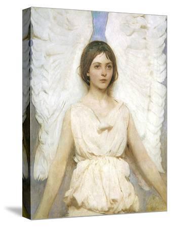 Angel, 1889
