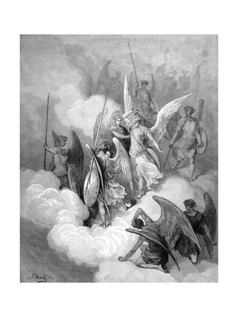 https://imgc.artprintimages.com/img/print/abdiel-versus-satan_u-l-ps8p8w0.jpg?p=0