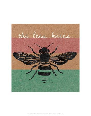 The Bees Knees 2