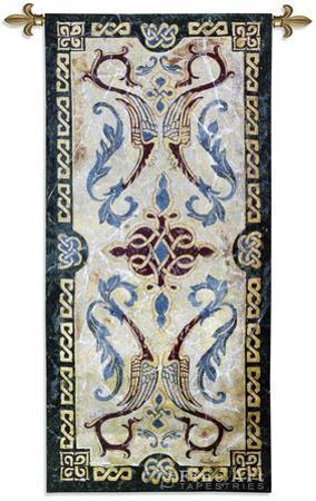 Celtic Design I
