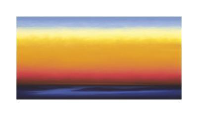 Ablaze-Patrice Erickson-Giclee Print