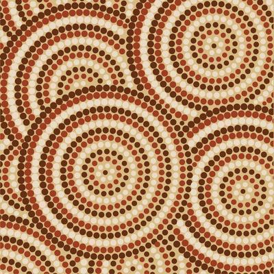 https://imgc.artprintimages.com/img/print/aboriginal-abstract-art_u-l-pn2to30.jpg?p=0
