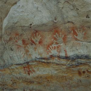 Aboriginal Design