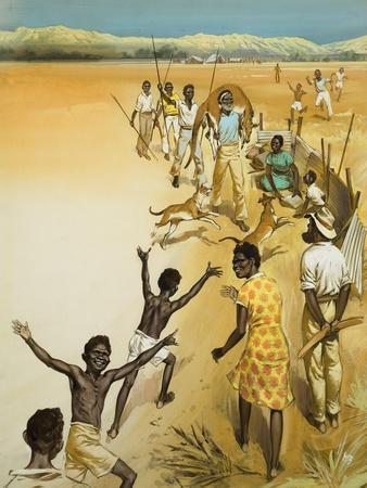 https://imgc.artprintimages.com/img/print/aborigines_u-l-pcimfd0.jpg?p=0