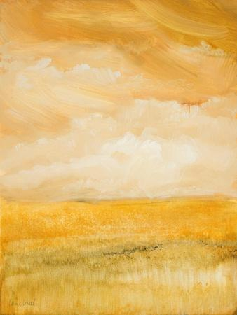 https://imgc.artprintimages.com/img/print/above-golden-plains-ii_u-l-q19sorg0.jpg?p=0