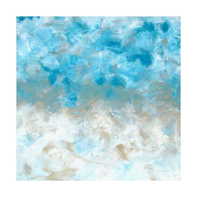https://imgc.artprintimages.com/img/print/above-the-clouds_u-l-q1awj3d0.jpg?p=0