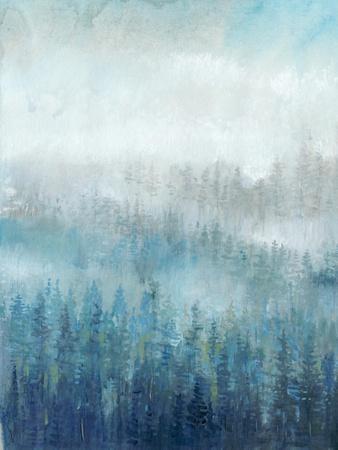 https://imgc.artprintimages.com/img/print/above-the-mist-i_u-l-q1bl5vq0.jpg?p=0