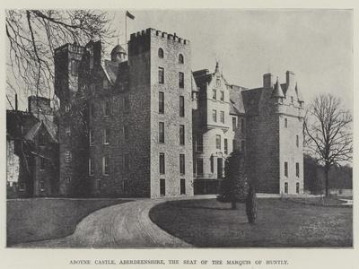 https://imgc.artprintimages.com/img/print/aboyne-castle-aberdeenshire-the-seat-of-the-marquis-of-huntly_u-l-pvyibn0.jpg?p=0