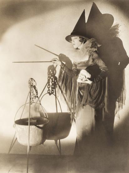 Abracadabra--Photo