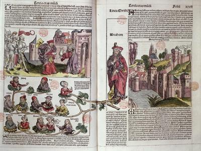 https://imgc.artprintimages.com/img/print/abraham-and-his-descendants-from-the-nuremberg-chronicle-by-hartmann-schedel_u-l-pq4chl0.jpg?p=0