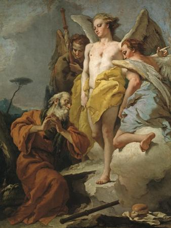 https://imgc.artprintimages.com/img/print/abraham-and-the-three-angels-c-1770_u-l-q19po4g0.jpg?p=0
