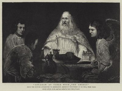 https://imgc.artprintimages.com/img/print/abraham-at-table-with-the-angels_u-l-pvmf0w0.jpg?p=0