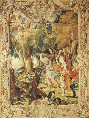https://imgc.artprintimages.com/img/print/abraham-leading-isaac-to-sacrifice-17th-century-tapestry-based-on-cartoons-by-simon-vouet_u-l-prn4sc0.jpg?p=0