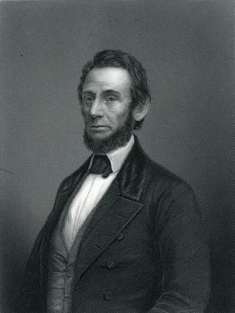 https://imgc.artprintimages.com/img/print/abraham-lincoln-engraved-by-h-c-balding-19th-century_u-l-ppwc8n0.jpg?p=0