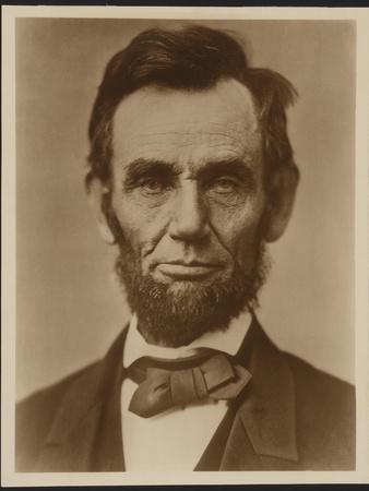 https://imgc.artprintimages.com/img/print/abraham-lincoln-in-the-classic-portrait-by-alexander-gardner-of-november-15-1863_u-l-q1adoau0.jpg?p=0