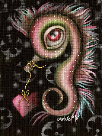 abril-andrade-seahorse-with-heart
